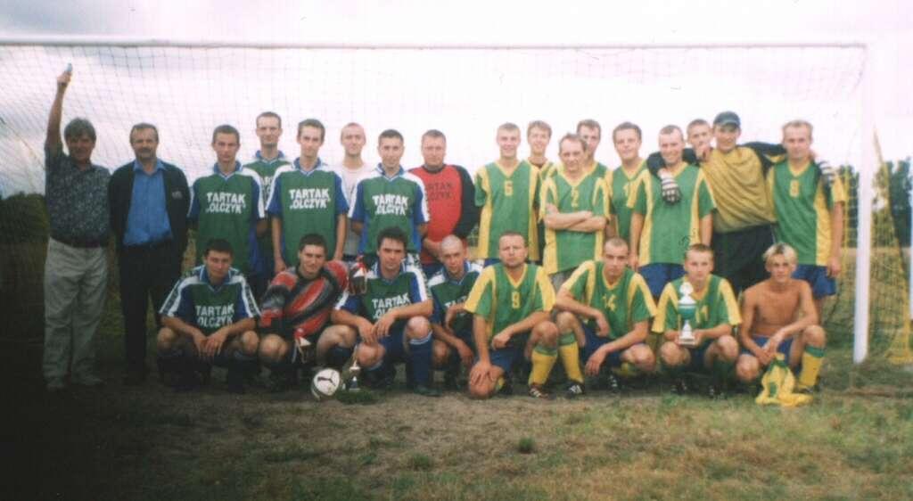 http://ludynia.com.pl/images/zdjecia/sport1.jpg