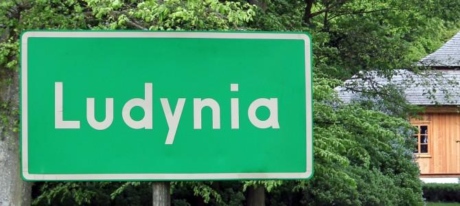 Ludynia Online 3.0
